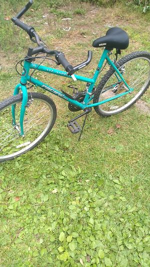 Pacific Cycle for Sale in Saginaw, MI