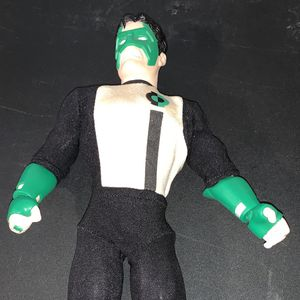 "1998 DC Comics Green Lantern 12"" Action Figure for Sale in Lilburn, GA"
