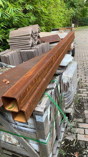 Steel for Sale in Golden Oak, FL