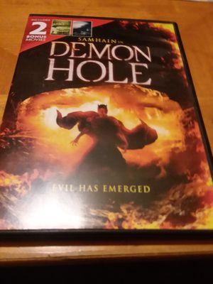 DVD movies for Sale in Alderson, WV
