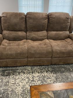 Living Room Furniture Set for Sale in Dallas,  TX