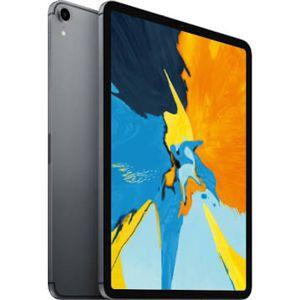 iPad Pro 256 gb brand new for Sale in Tucson, AZ