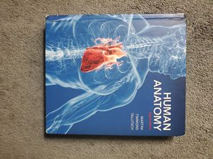 Human anatomy for Sale in Los Angeles, CA