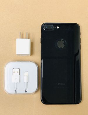 iPhone 7 Plus 128GB Factory Unlocked for Sale in New York, NY