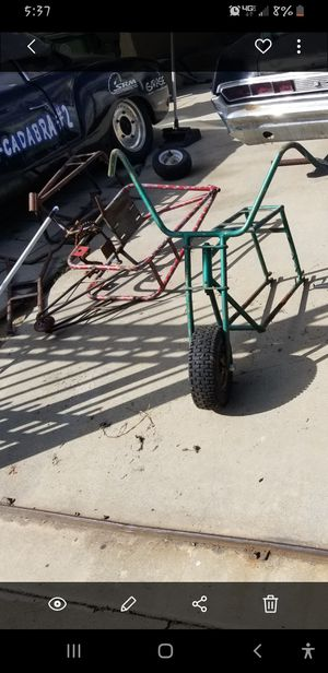 Mini bike / go karts for sale for Sale in Compton, CA