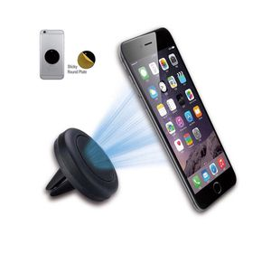 Magnetic Air Vent Mount for Mobile Devices for Sale in Arlington, TX