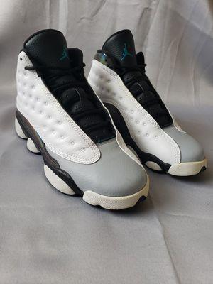 Jordan 13 Retro for Sale in Hope Mills, NC
