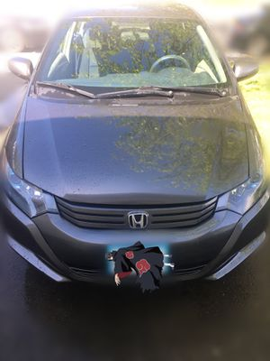 Honda Insight hybrid for Sale in North Highlands, CA