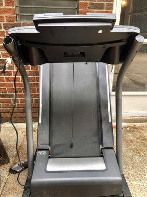 NordicTrack treadmills (electric) for Sale in Philadelphia, PA