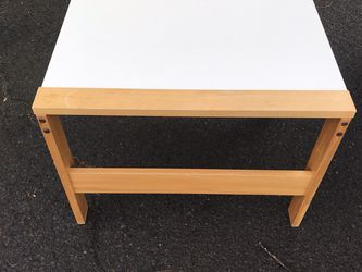 Kids Table for Sale in Clifton,  NJ