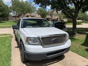 Ford F-150 sale or trade for Sale in Sugar Land, TX