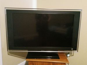 "42"" Sony Bravia TV for Sale in US"