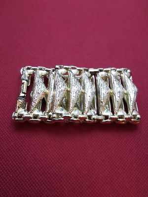 Chunky Fashion Bracelet for Sale in Grove City, OH