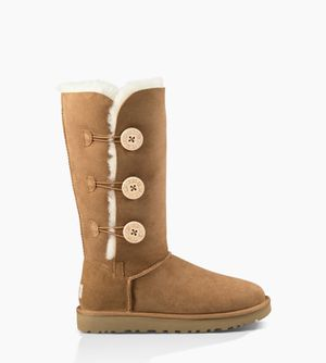Ugg Boots for Sale in Winter Haven, FL