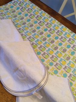 Baby Changing Pad for Sale in Vancouver,  WA