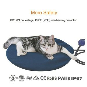Small Warm Heating Pad For Pets for Sale in Garden Grove, CA