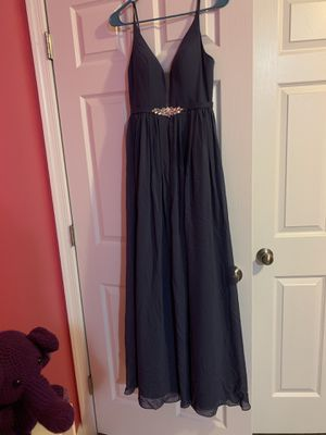 Bridesmaids or prom dress for Sale in Aberdeen, MD