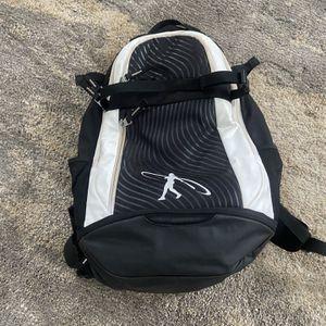 Baseball Bat Bag for Sale in PA, US