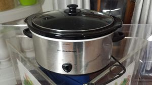 Electric Cooking pan for Sale in Hacienda Heights, CA