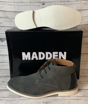Steve Madden Boots for Sale in Monroe, OH
