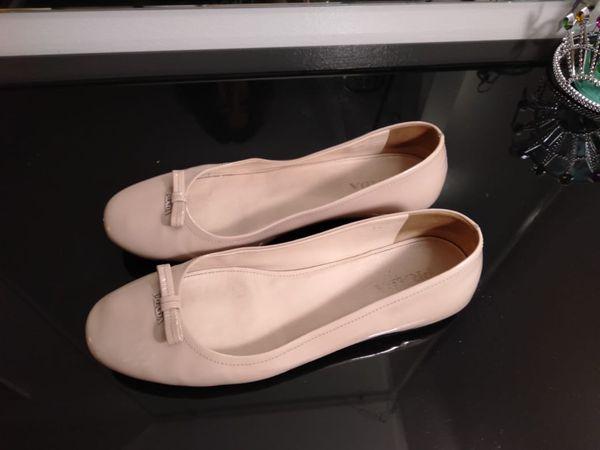 Shoes Prada 8 EU size