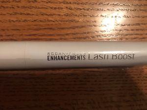 Rodan & Fields Enhancements Eyelash Booster for Sale in Lakewood, OH