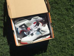 Jordan's for Sale in Hemet, CA