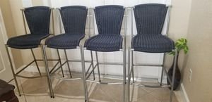 High chair for Sale in Coral Springs, FL