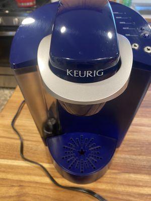 KEURIG Coffee maker. for Sale in PA, US