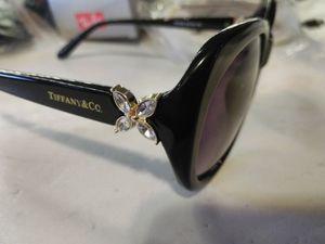New Tiffany n co for Sale in Phoenix, AZ