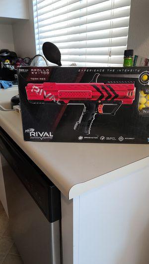 NERF GUN ***TOYS**** for Sale in Alta Loma, CA
