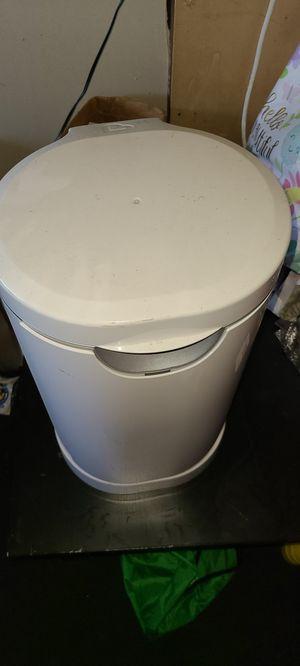 Munchkin Diaper pail for Sale in Santa Clara, CA