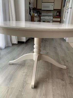 Dining Table for Sale in Seaside Heights, NJ
