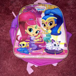 Mini Backpack And Purse for Sale in Alton, IL