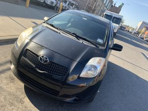 Toyota Yaris 2008 for Sale in Brooklyn, NY