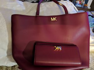 mk for Sale in San Angelo, TX