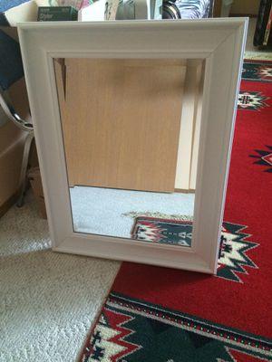 Mirror for Sale in Tacoma, WA