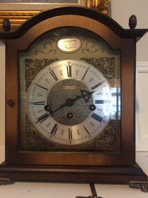 Antique clock for Sale in University City, MO