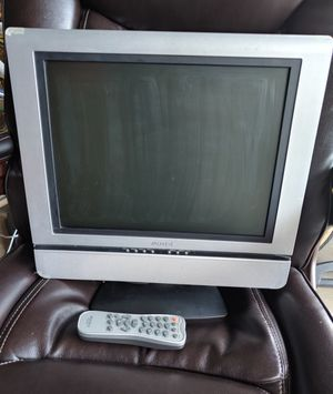 Computer Monitor for Sale in Garden Grove, CA