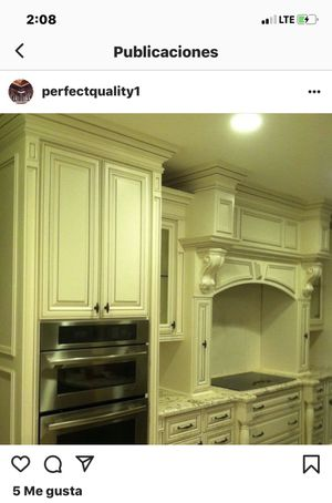 Kitchen cabinets for Sale in Hialeah, FL