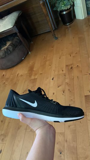 Nike Running/Training Shoes for Sale in Bothell, WA