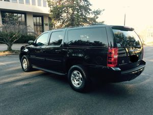 Chevy Suburban 2013 for Sale in Centreville, VA