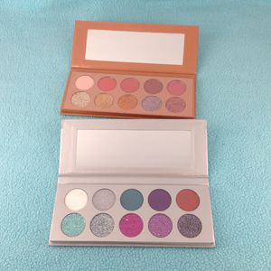 TREND BEAUTY Glitters Palette for Sale in Buena Park, CA