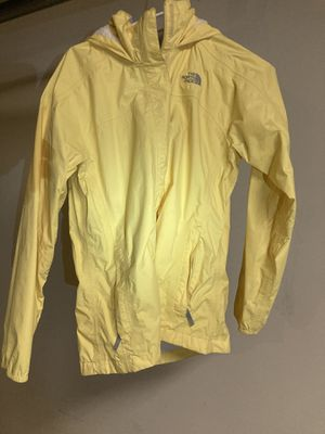 North face jacket for Sale in Atlanta, GA