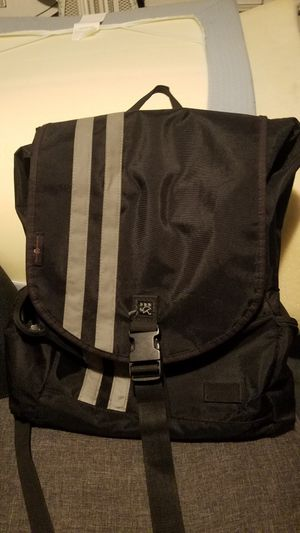 Water proof Backpack for Sale in East Meadow, NY