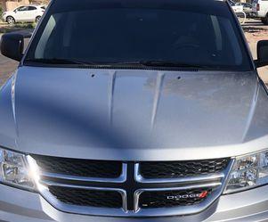 2016 Dodge Journey for Sale in Phoenix,  AZ
