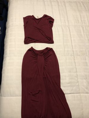 women's clothing small for Sale in Kissimmee, FL