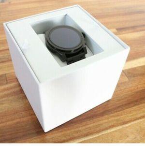 Michael kors smart watch for Sale in Norwalk, CA