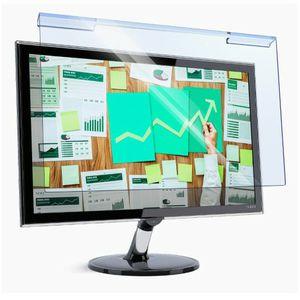 Universal Blue Light Blocking Screen for Sale in Hesperia, CA