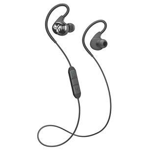 JLab Audio Epic2 Bluetooth 4.0 Wireless for Sale in Winter Garden, FL